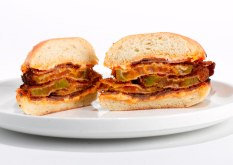 grilled-pimiento-cheese-and-fried-green-tomato-sandwich-gpc-646